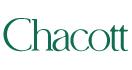 チャコット株式会社ロゴ